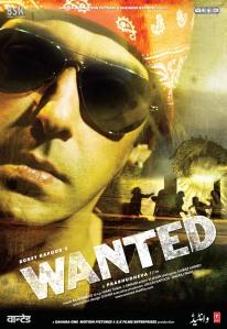 wanted-hindi-movie-wallpaper-01