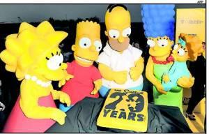 Simpsons 20